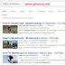 Seo youtube - Tất tần tật để seo video youtube lên top google
