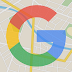 Google provides maps about your home business during wave management