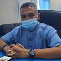 Kadis Kominfo : Waspada Terhadap Penipuan Mengatasnamakan Wakil Bupati Asahan
