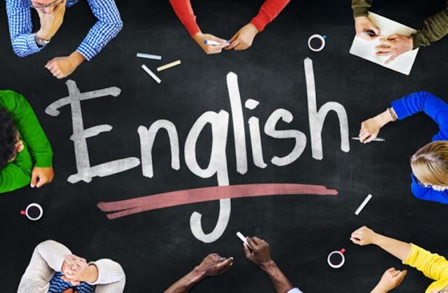 Καθηγήτρια αγγλικών παραδίδει μαθήματα σε περιοχές Άργους και Ναυπλίου