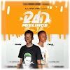 MP3: Yanky – Bad Feelings ft Cashman