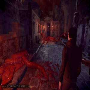 download doorways holy mountains of flesh pc game full version free