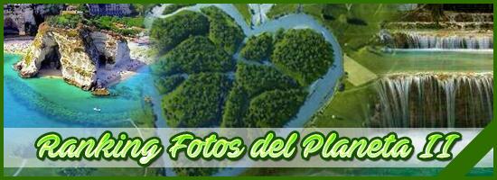 Banner 7 VerdeZona