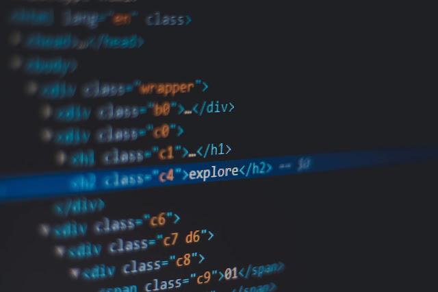 اين اضع اكواد CSS في Blogger اليكم الطرق التي تضع بها أكواد css في بلوجر