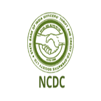 NCDC 2021 Jobs Recruitment Notification of Assistant Director and More Posts