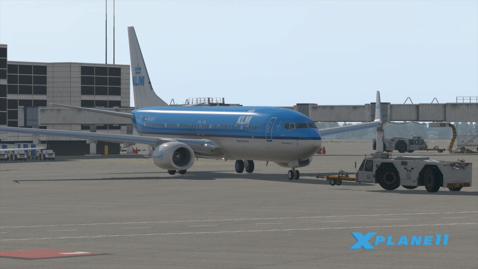 X-Plane 11 ESPAÑOL PC Full + Global Scenery DLC (CODEX) + REPACK 13 DVD5 (JPW) 3