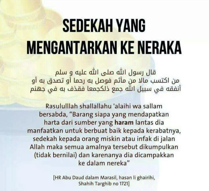 Image Result For Kumpulan Kata Bijak Dalam Islam