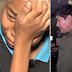 Dalagita dahil sa malubhang sakit, pinabayaan nalang ng sariling pamilya; Raffy Tulfo umaksyon