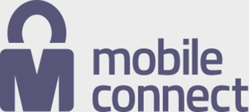 Globe's Mobile Connect