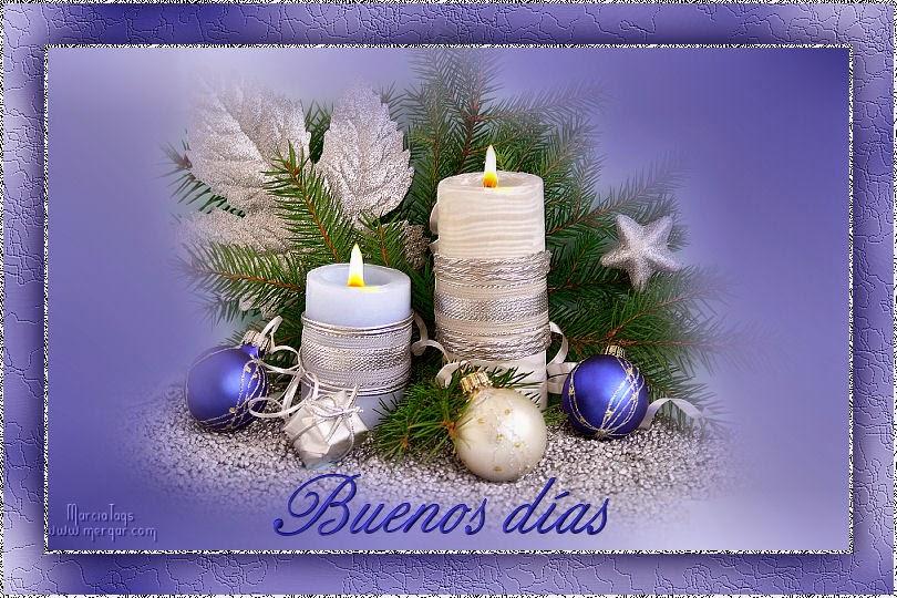 Gifs y fondos paz enla tormenta tarjetas de navidad - Buenos regalos de navidad ...