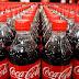 Coca-Cola aumenta sus precios