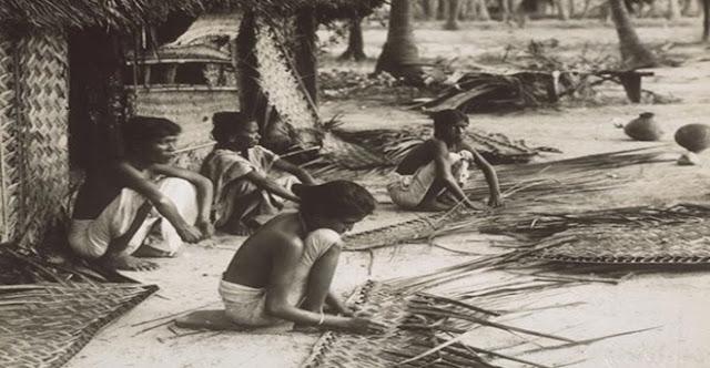 700 ब्राह्माणवादी के खिलाफ लड़कर टीपू सुल्तान ने दलित महिलाओं को स्तन ढकने का अधिकार दिलाया था - Article