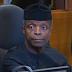 Budget 2017: Falana is a threat to Osibanjo — Senate