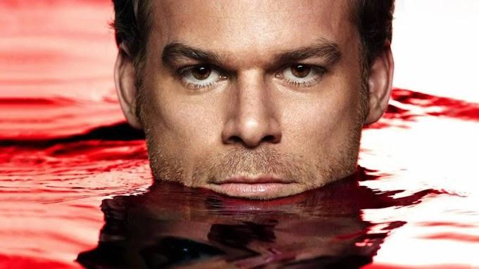 Que se pare el mundo. Vuelve Dexter con una nueva temporada