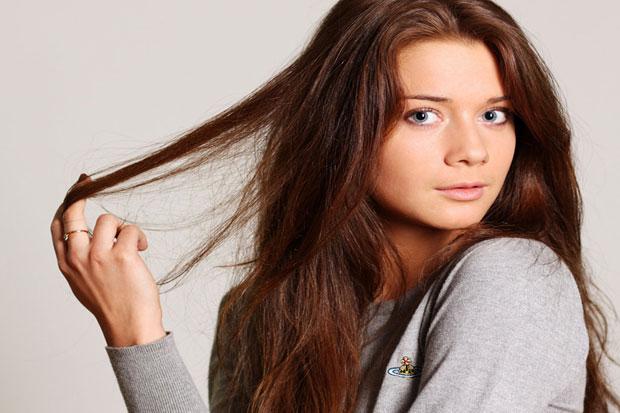 deten la caida del cabello con estos remedios caseros