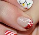 http://robertsphotography.deviantart.com/art/Christmas-Menagerie-346681145?q=gallery%3ARobertsPhotography%2F36728841&qo=88