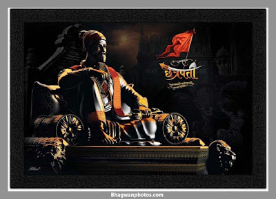 Shivaji-Maharaj-Photo-New3