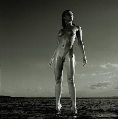 desnudos-fotos-artisticas-en-blanco-y-negro