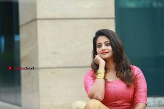 Actress Priyanka Nair Latest Portfolio Gallery  0008.jpeg