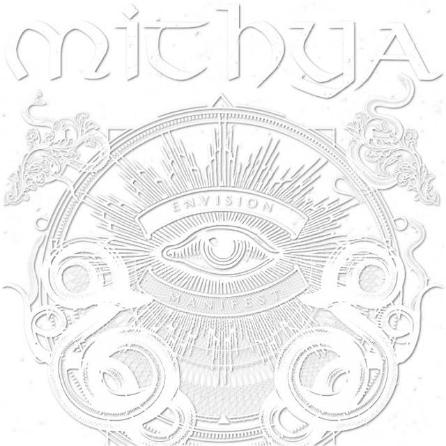 Mithya - Promo (2015)