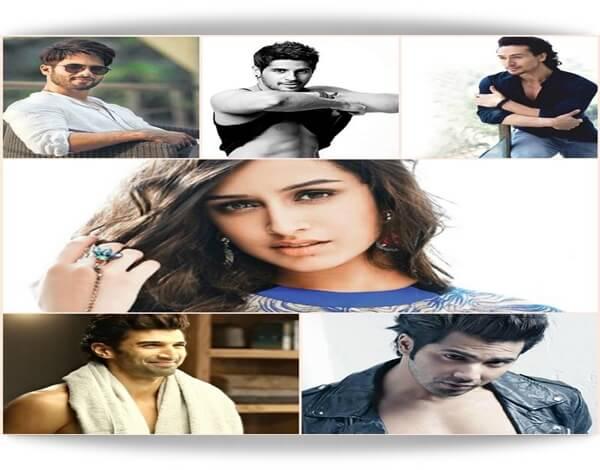 Shraddha Kapoor, Shakti Kapoor, श्रद्धा कपूर, शक्ति कपूर, किससे करेंगी श्रद्धा कपूर शादी? पिता शक्ति कपूर ने खोला राज