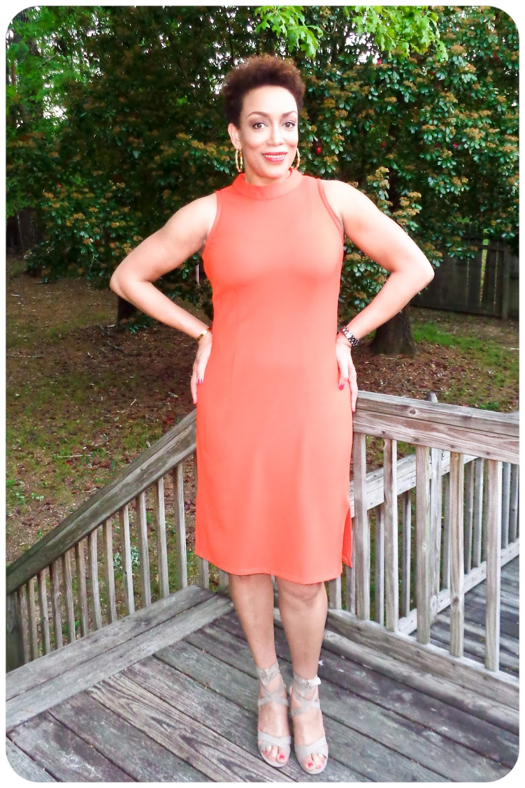 ea3bb3ff7d917 I ve collaborated with Kohl s to share with you my current favorite  shapewear pieces that are must haves for the most flattering look.
