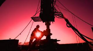 """""""Durante el primer trimestre de 2016, hemos tomado la decisión de recortar nuestras operaciones en Venezuela"""". El comentario lo realizó un representante de Halliburton, el segundo mayor proveedor de servicios de petróleo del mundo."""