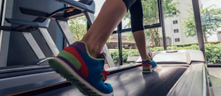 Inilah Tips Memilih Peralatan Olahraga untuk Lari