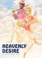 (18+) Heavenly Desire 1979 Full Movie English 720p BluRay
