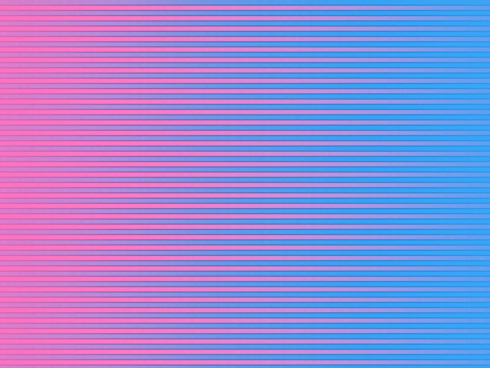 Pink And Blue Striped Wallpaper 2989 Wallpaper: Sh Yn Design: Stripe Pattern Wallpaper : Turquoise Pink