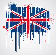 UK T2 Visa apply