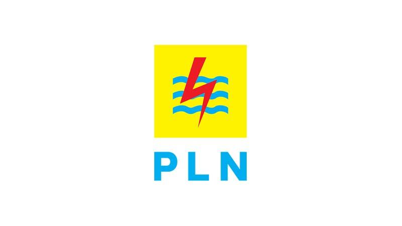 Lowongan Kerja Rekrutmen PLN Group