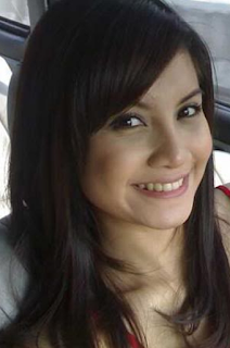 Biodata Deriell Jacqueline Terbaru
