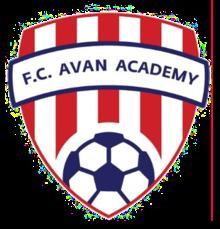 FC Avan Academy www.nhandinhbongdaso.net