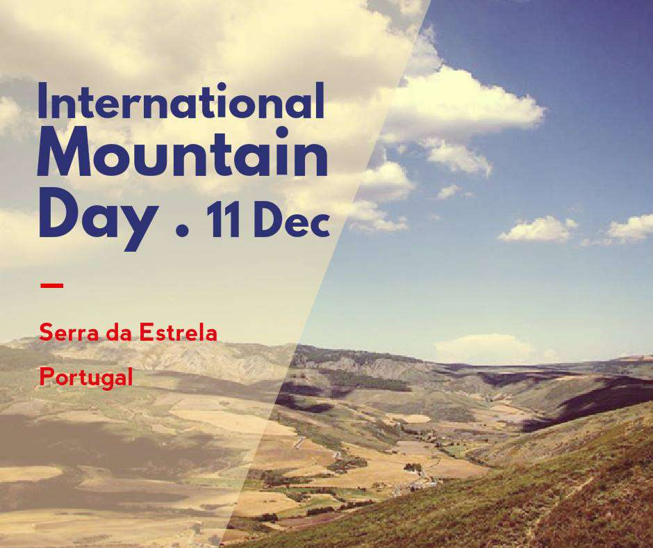 International Mountain Day Wishes pics free download