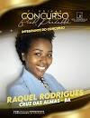 Moradora de Cruz das Almas representará a Bahia em Concurso Nacional de Designer de Sobrancelhas