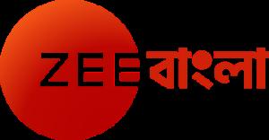 Zee Bangla All Serial Download 29  Jun  2020 Zip Download