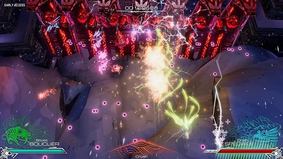 pawarumi-pc-screenshot-www.ovagames.com-4
