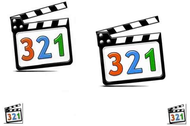 تنزيل برنامج K-Lite Codec Pack Full لتشغيل الصوت والفيديو بجودة عالية الدقة للويندوز
