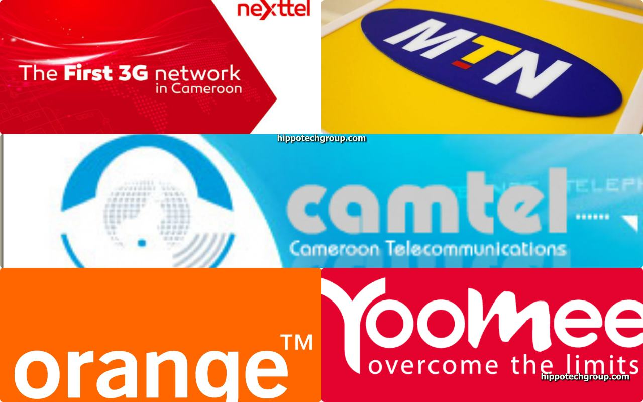 how-to-check-airtime-balance-and-phone-number-all-networks-cameroon