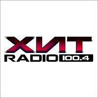 HIT Radio 100.4 Live Online - Хит-Радио 100.4 FM (Минск)
