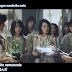 Subtitle MV Nogizaka46 - Onna wa Hitori ja Nemurenai