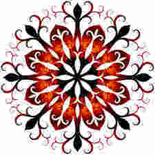 rangoli designs download