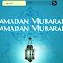 هوت سبوت للميكروتك بمناسبة الشهر الكريم رمضان كل عام وانتم بخير