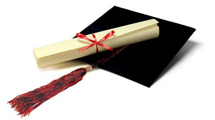 بعد عمل معادلة الأزهر | خطوات دخول المعاهد العليا الخاصة التابعة لوزارة التعليم العالي لطلاب الأزهر الشريف