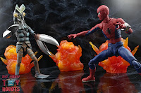 S.H. Figuarts Spider-Man (Toei TV Series) 51