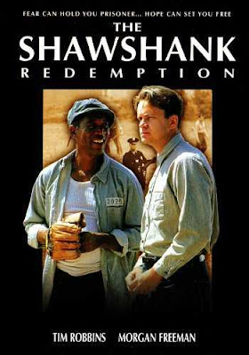 The Shawshank Redemption 1994 720p 1080p Dual Audio Hindi + English Download Gdrive