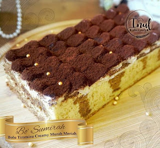 inul-cakes-pastry