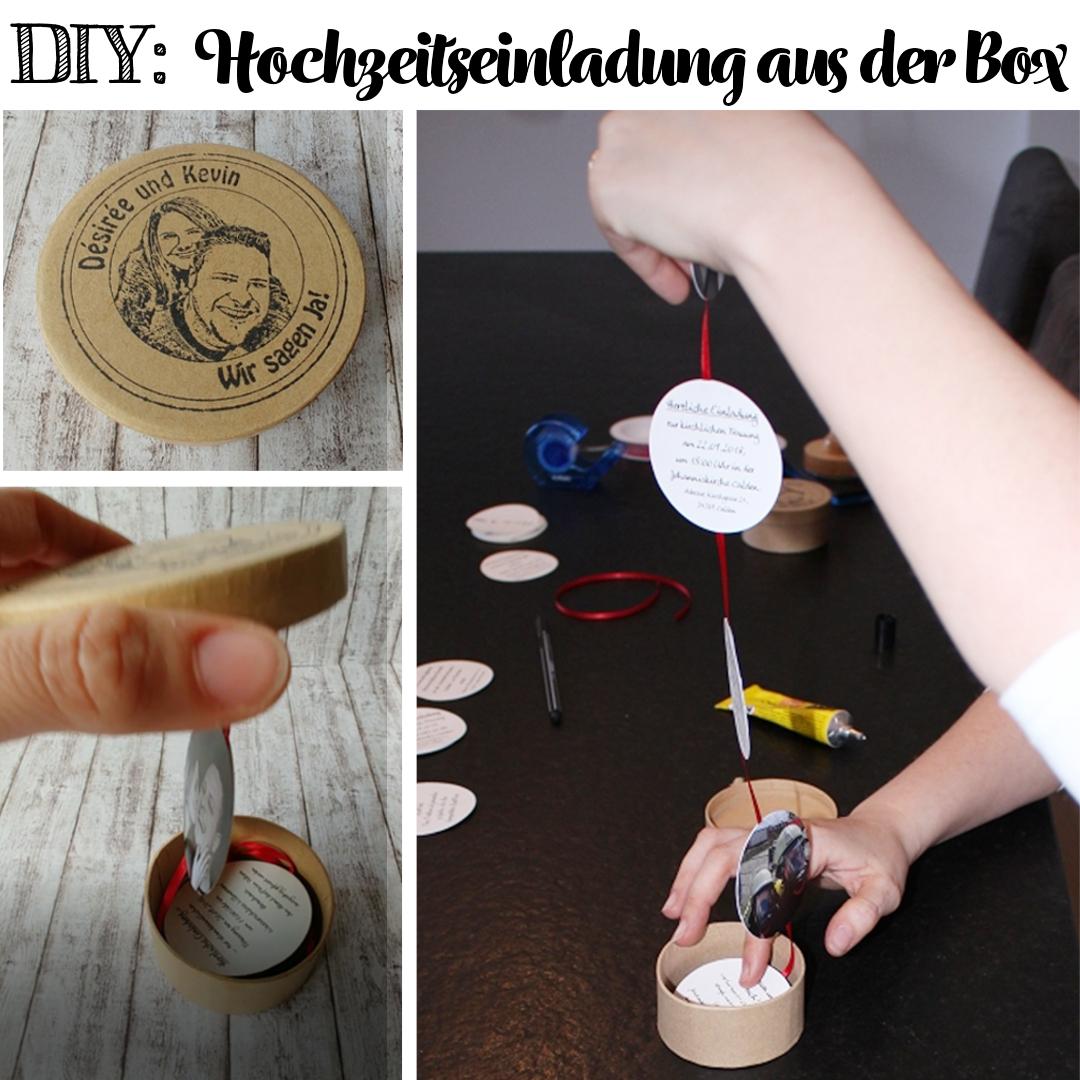 Fotogruesse Personalisierte Fotostempel Und Hochzeitsdeko Diy
