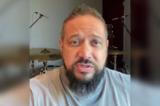 Fernandinho critica parcerias, cantores gospel e seculares